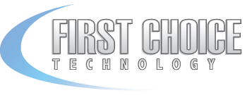 First Choice Technology